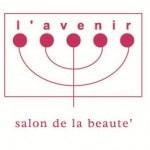 lavenir_rogo-2