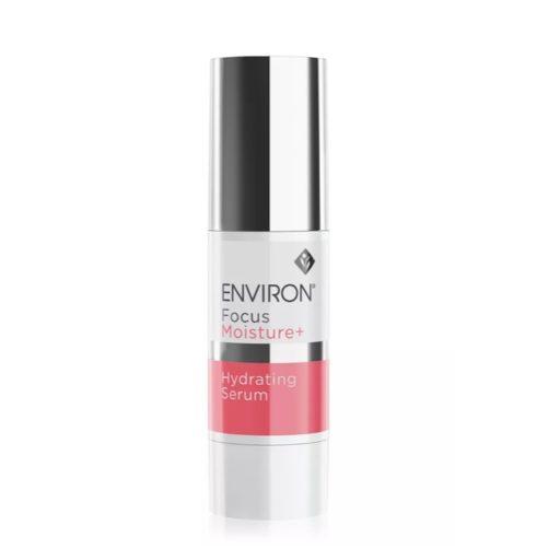 エンビロン、乾燥肌対策のおすすめ。